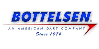 Bottelsen-Logo-Web