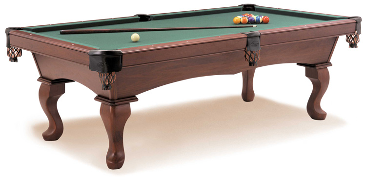 Pool Tables And Accessories CP Dean Richmond Virginia - Pool table movers virginia