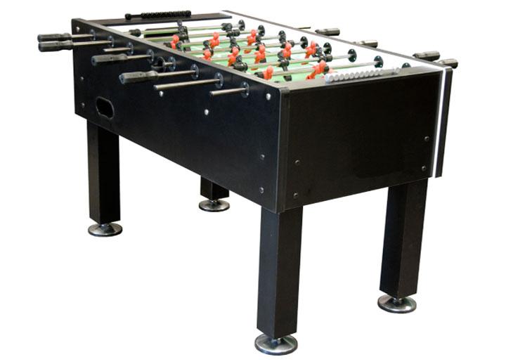 Olhausen-Games-International-Foosball