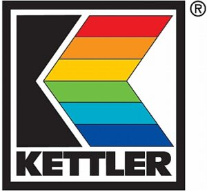 Kettler-logo